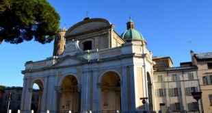 cattedrale ravenna