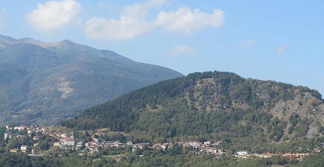ligonchio