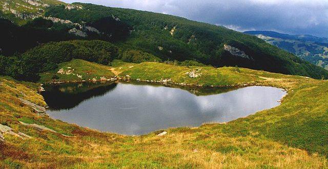lago frasconi prato spilla